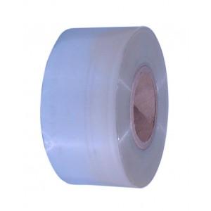 1 bobine PP largeur : 150 mm