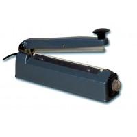 Soudeuse de sachets 200 mm avec coupe